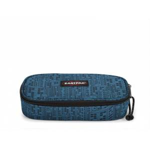 Eastpak Oval Building Blocks