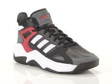 Adidas Streetspirit