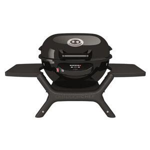 Outdoorchef Barbecue elettrico mod. P-420E Minichef di Outdoorchef