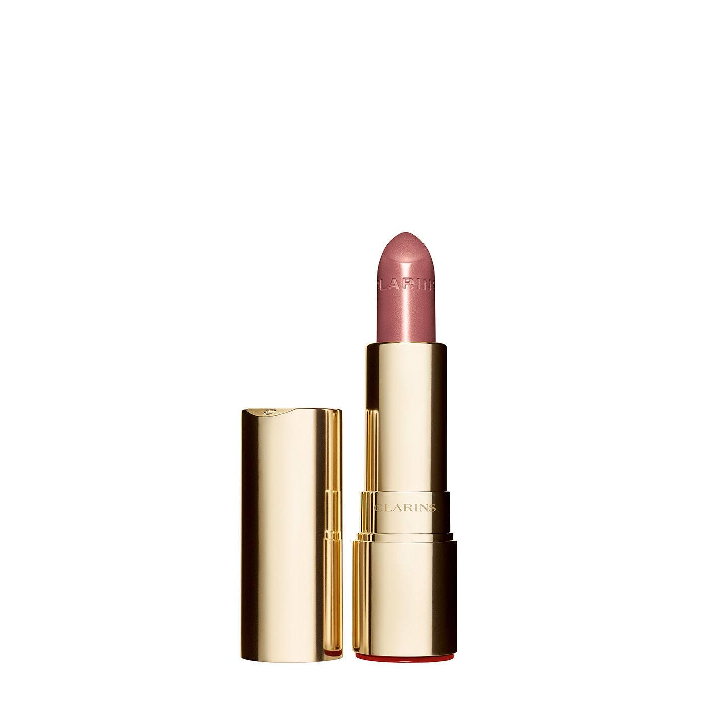 Clarins Joli Rouge Brillant 705S - Saleable