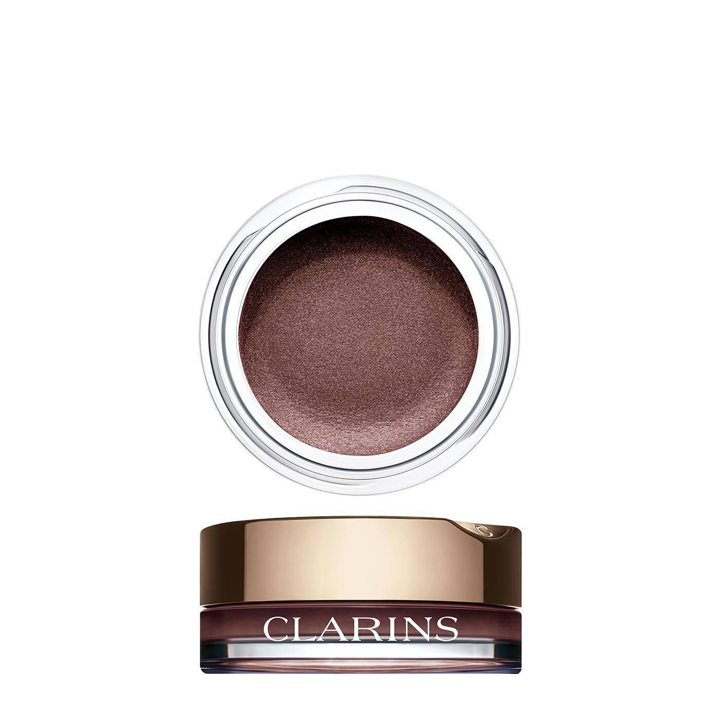 Clarins Ombretto Satin
