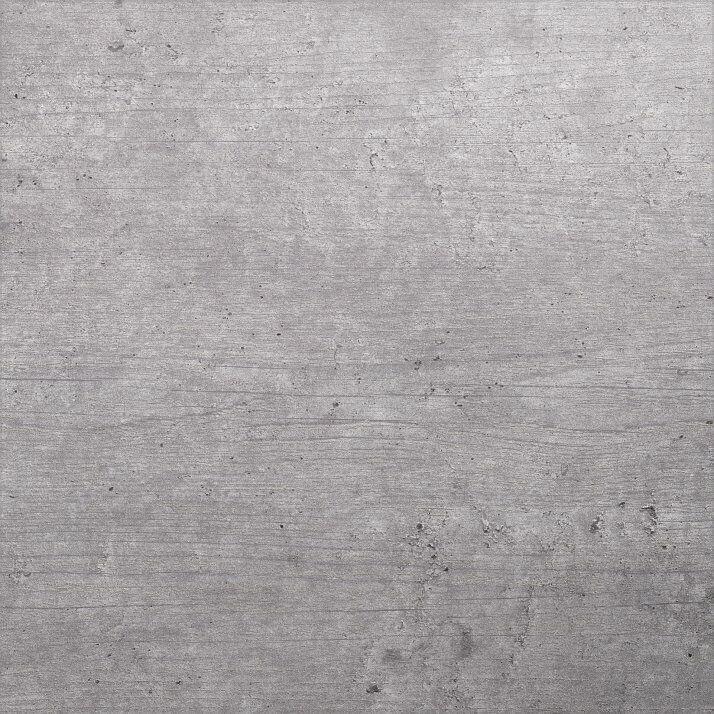 Alfer LASTRA DECORATIVA AUTOADESIVA 100 X 60 CM. CEMENTO 48004