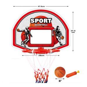 ODG Set Basket