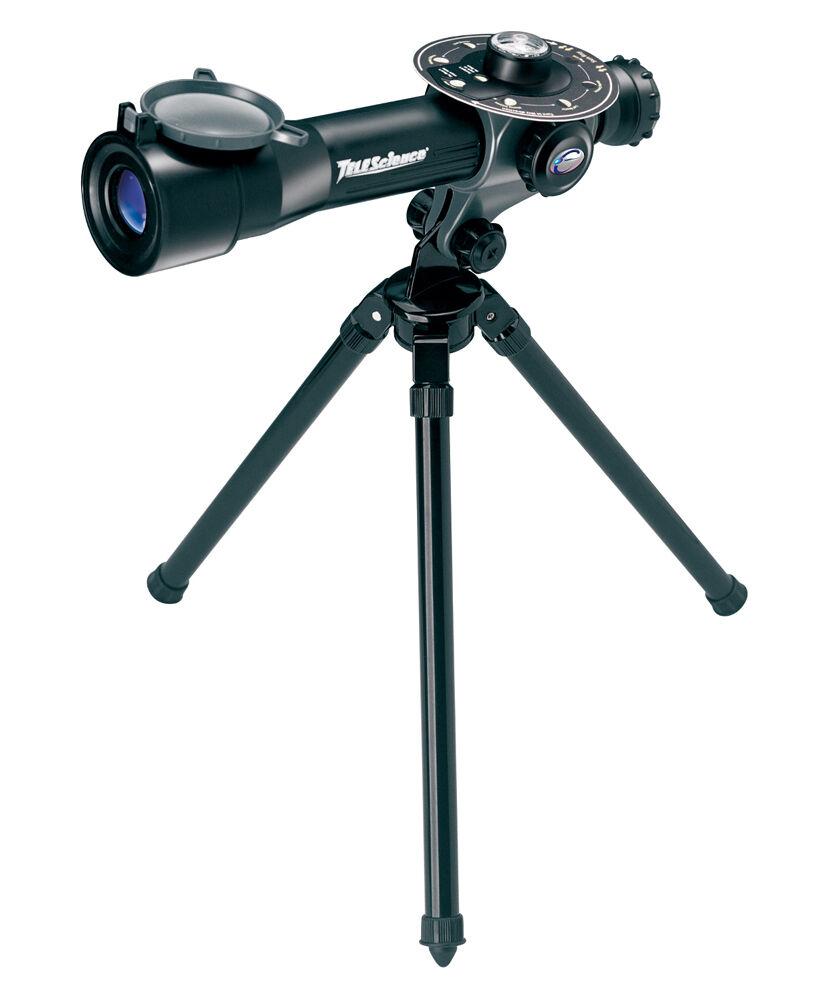 odg telescopio