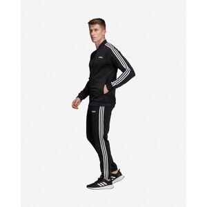 Adidas Triac M Tuta Uomo