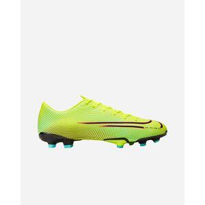 Nike Mercurial Vapor 13 Academy Mds Mg M Scarpe Calcio Uomo