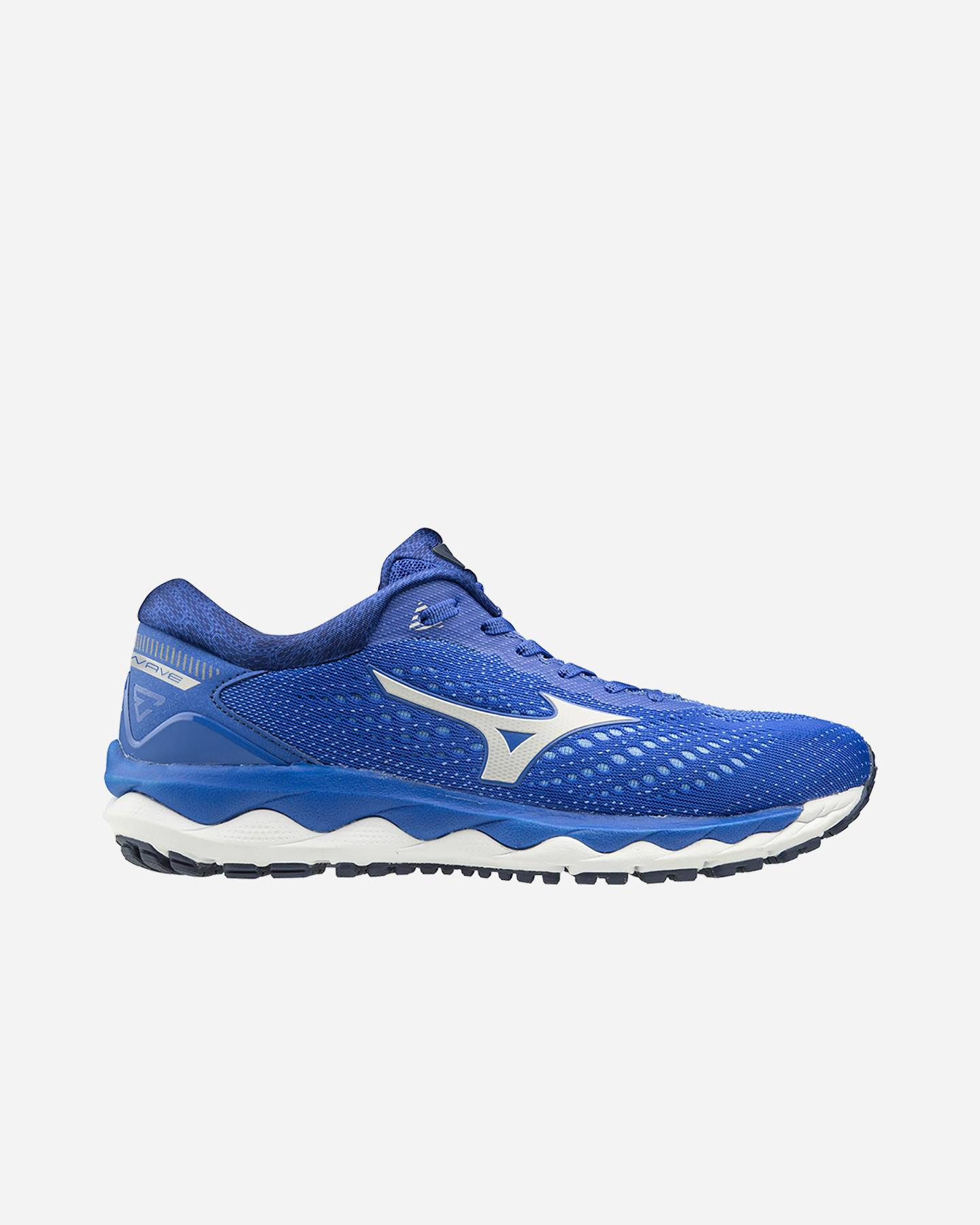 mizuno wave sky 3 w scarpe running donna