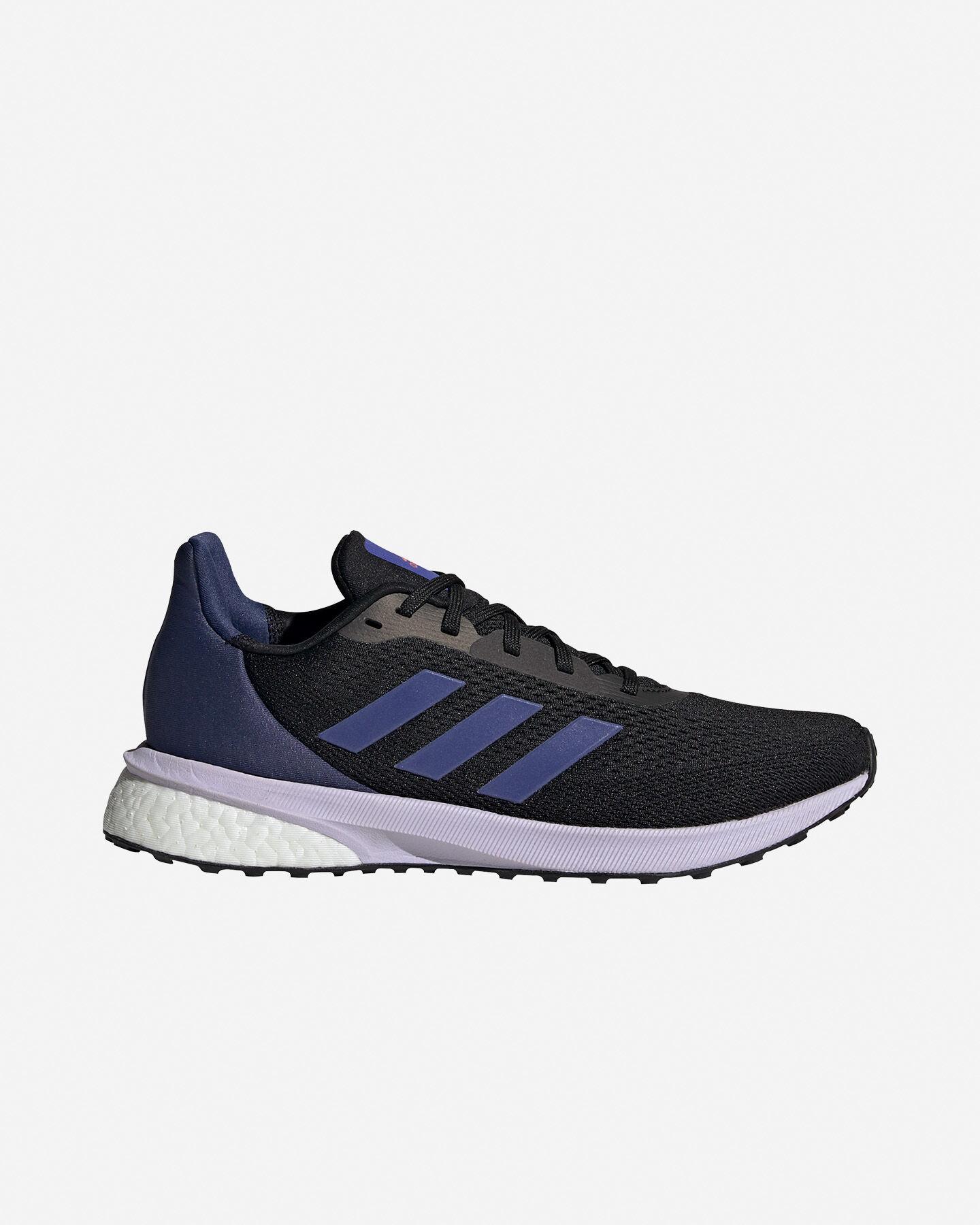 adidas astrarun w scarpe running donna