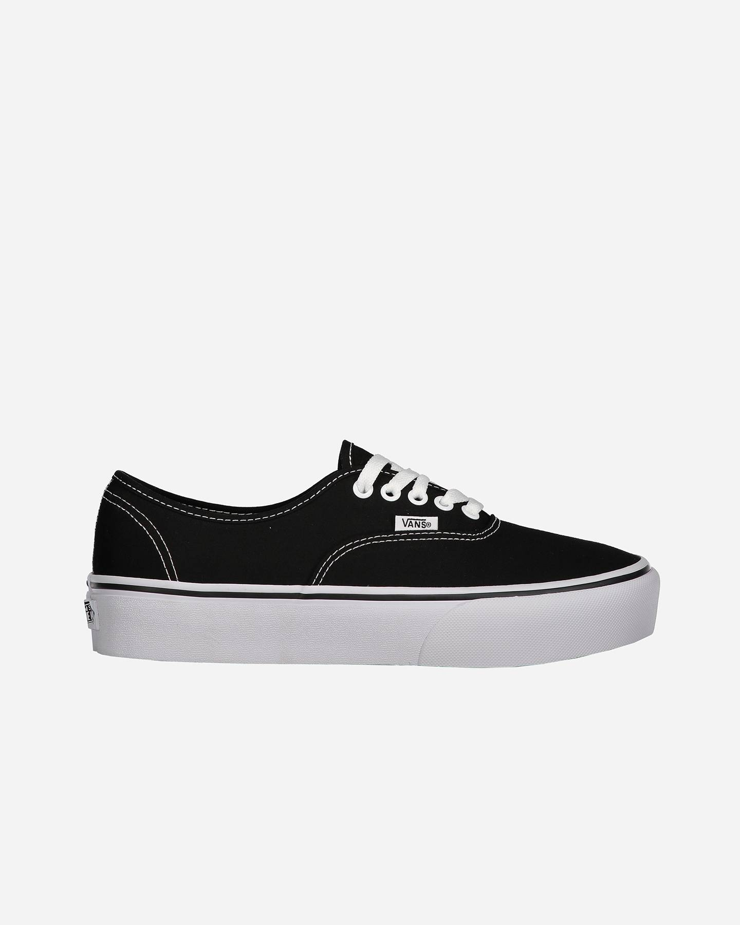 Vans Authentic Platform 2.0 W Scarpe Sneakers Donna