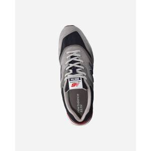 New Balance 997h M Scarpe Sneakers Uomo