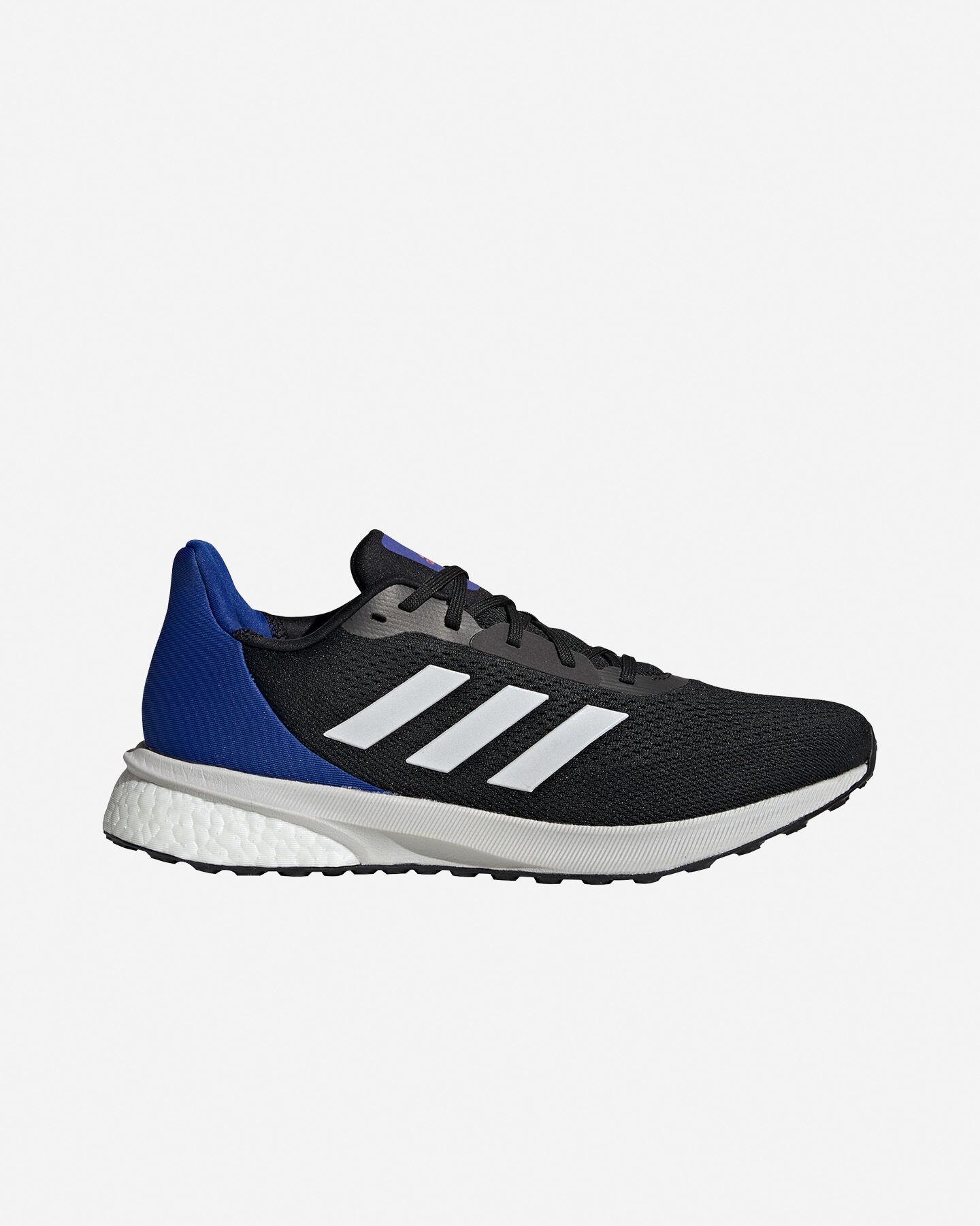 adidas astrarun m scarpe running uomo