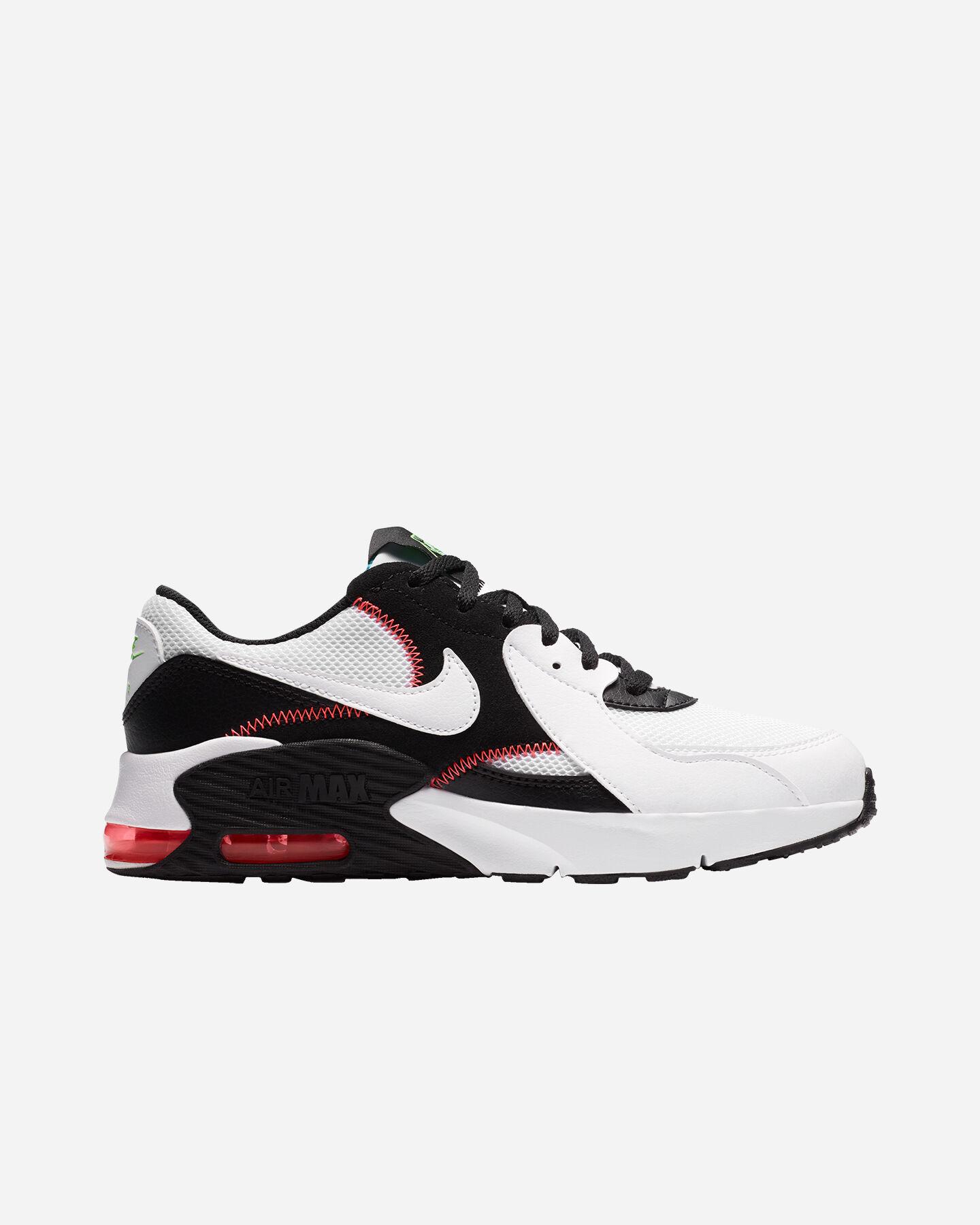 Nike Air Max Excee Gs Jr Scarpe Sneakers Bambina