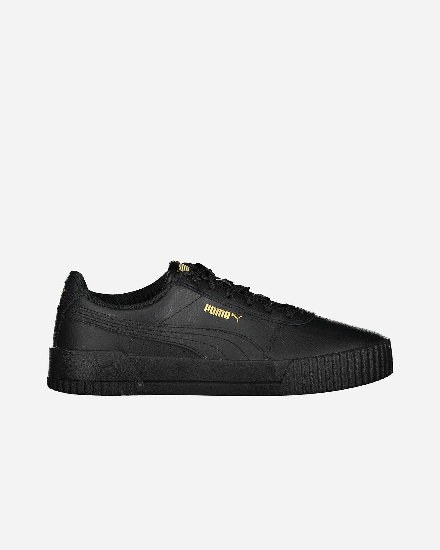 puma carina l w scarpe sneakers donna