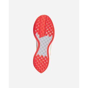 Nike Zoom Pegasus Turbo 2 W Scarpe Running Donna