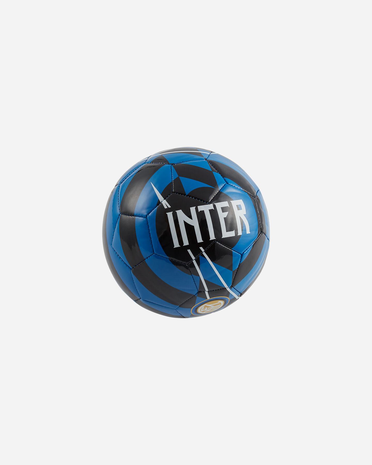 Nike Inter Skills Pallone Calcio -