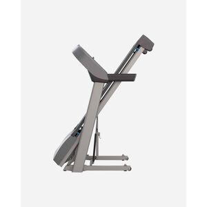 Horizon Fitness T101 Tapis Roulant -
