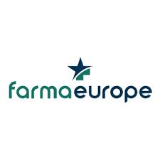 nestle' it.spa(healthcare nu.) meritene vita d+ spray 18 ml