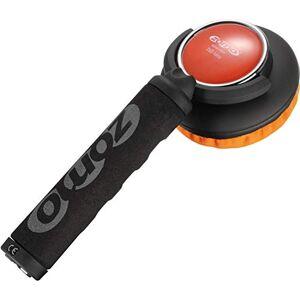 """Zomo HD120 mono cuffia professionale """"a doccia"""" per dj orange"""