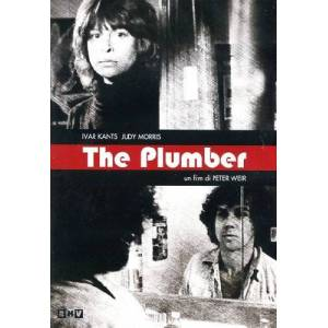 Plumber (The)