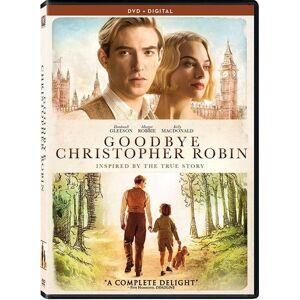 Goodbye Christopher Robin [Edizione: Stati Uniti]