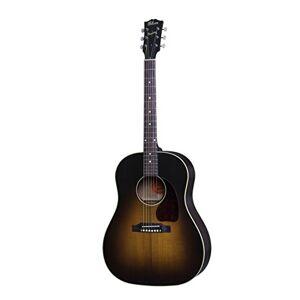 Gibson Acoustic J-45 Vintage Chitarra Acustica