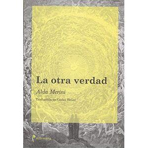 Merini Alda OTRA VERDAD,LA ISBN:9788412008012