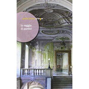 ROBERTO MIDDIONE La reggia di Portici ISBN:9788856904260