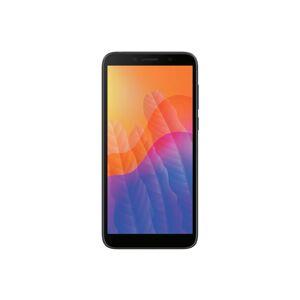 "Huawei Y5p 13,8 cm (5.45"") Doppia SIM Android 10.0 Mobile Services (HMS) 4G Micro-USB 2 GB 32 GB 3020 mAh Nero"