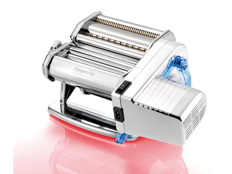 Imperia 650 macchina per pasta e ravioli Macchina per la pasta elettrica