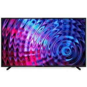"Philips 32PFS6905/12 TV 81,3 cm (32"") Full HD"