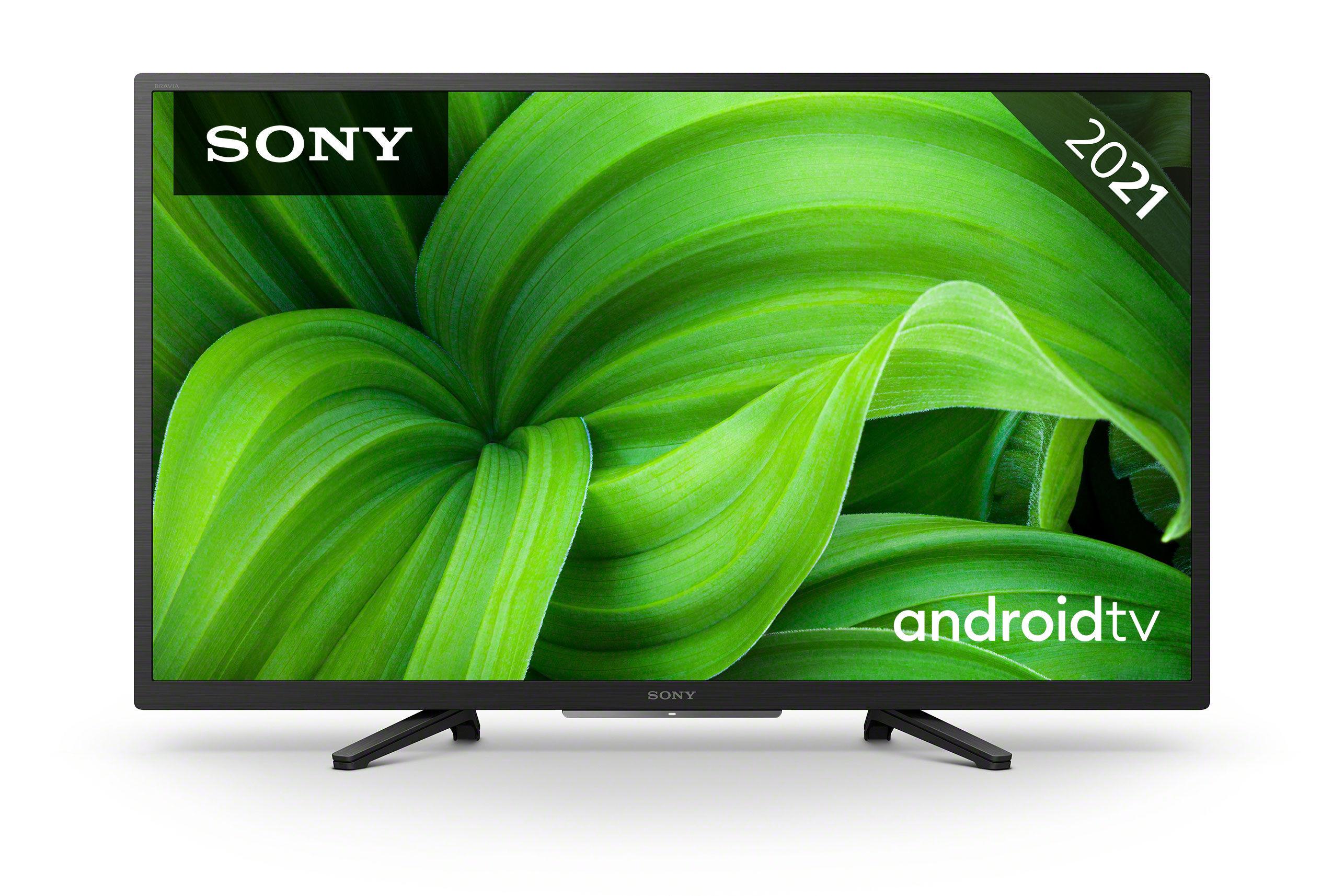 Sony BRAVIA KD-32W800 32 pollici – HD Ready High Dynamic Range (HDR)