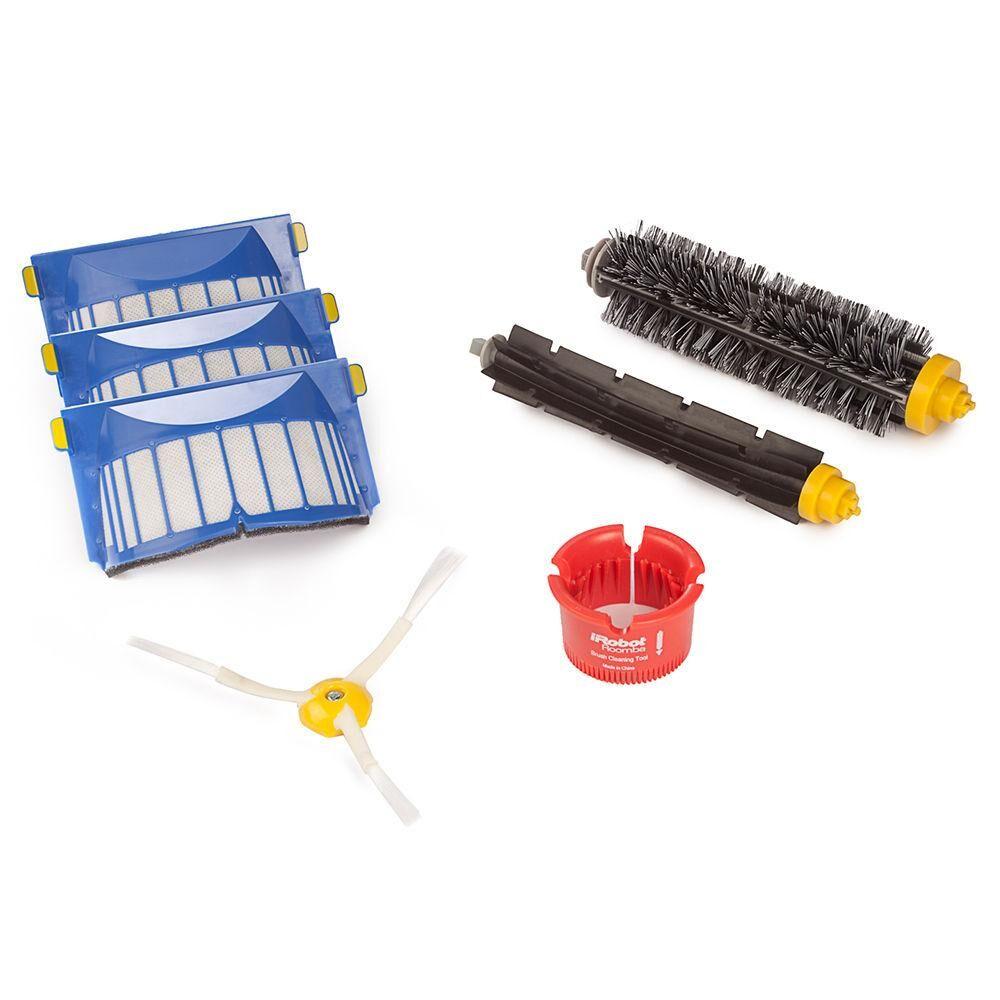 Irobot 4359683 accessori e ricambi per aspirapolvere