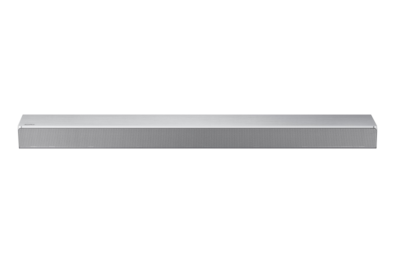 Samsung Soundbar Sound+ Flat HW-MS651