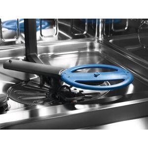 Electrolux EES47311L lavastoviglie Libera installazione 13 coperti A+++