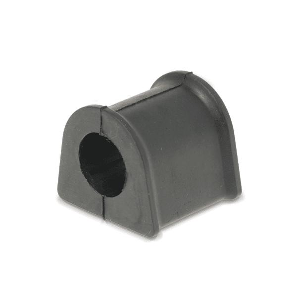MOOG Bronzina cuscinetto, Barra stabilizzatrice AL-SB-6628  ALFA ROMEO,147 (937),GT (937),156 (932),156 Sportwagon (932)