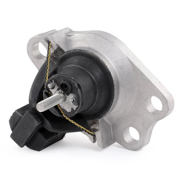 DYS Supporto Motore 71-22545 Sospensione Motore,Sospensione, Motore RENAULT,CLIO II (BB0/1/2_, CB0/1/2_),KANGOO (KC0/1_),KANGOO Express (FC0/1_)