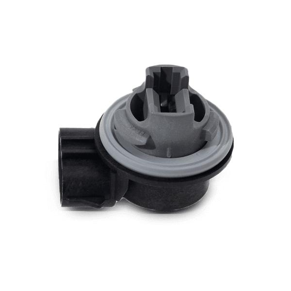 DIEDERICHS Portalampada, Luce posteriore Priority Parts 4225096  PEUGEOT,206 Schrägheck (2A/C)