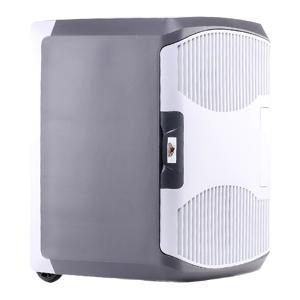 MOBICOOL Frigo portatile 9103501257