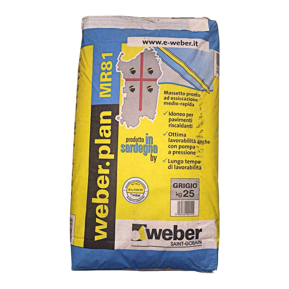 weber massetto pronto weber plan mr81 25 kg posa ceramiche in 24 ore posa del legno 7 giorni