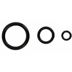 Guarnizioni O-Ring Ø 10,5 X 2,7 Mm 10 Pezzi