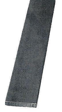 pro_metal_design piatti pieni ferro 40x8x3000 mm cancelli recinzioni 33 pz