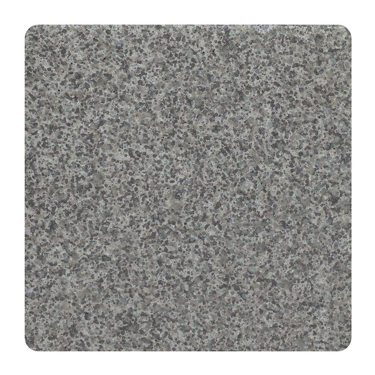 Pavimento Esterno Porfido Perla 15,2x15,2x0,85 Cm Pei 5 R10 Gres Porcellanato
