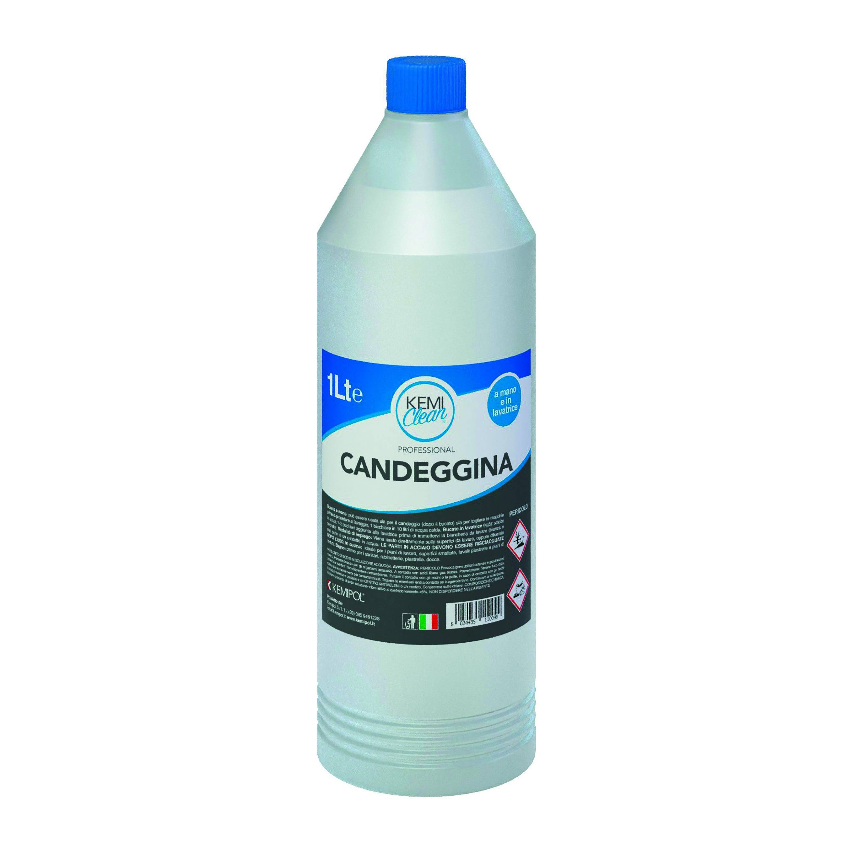 Candeggina 1 L