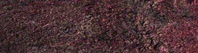 spray _dry mattoncino antico casale bruciato 6x25x0,9 cm pei 5 r10 gres porcellanato