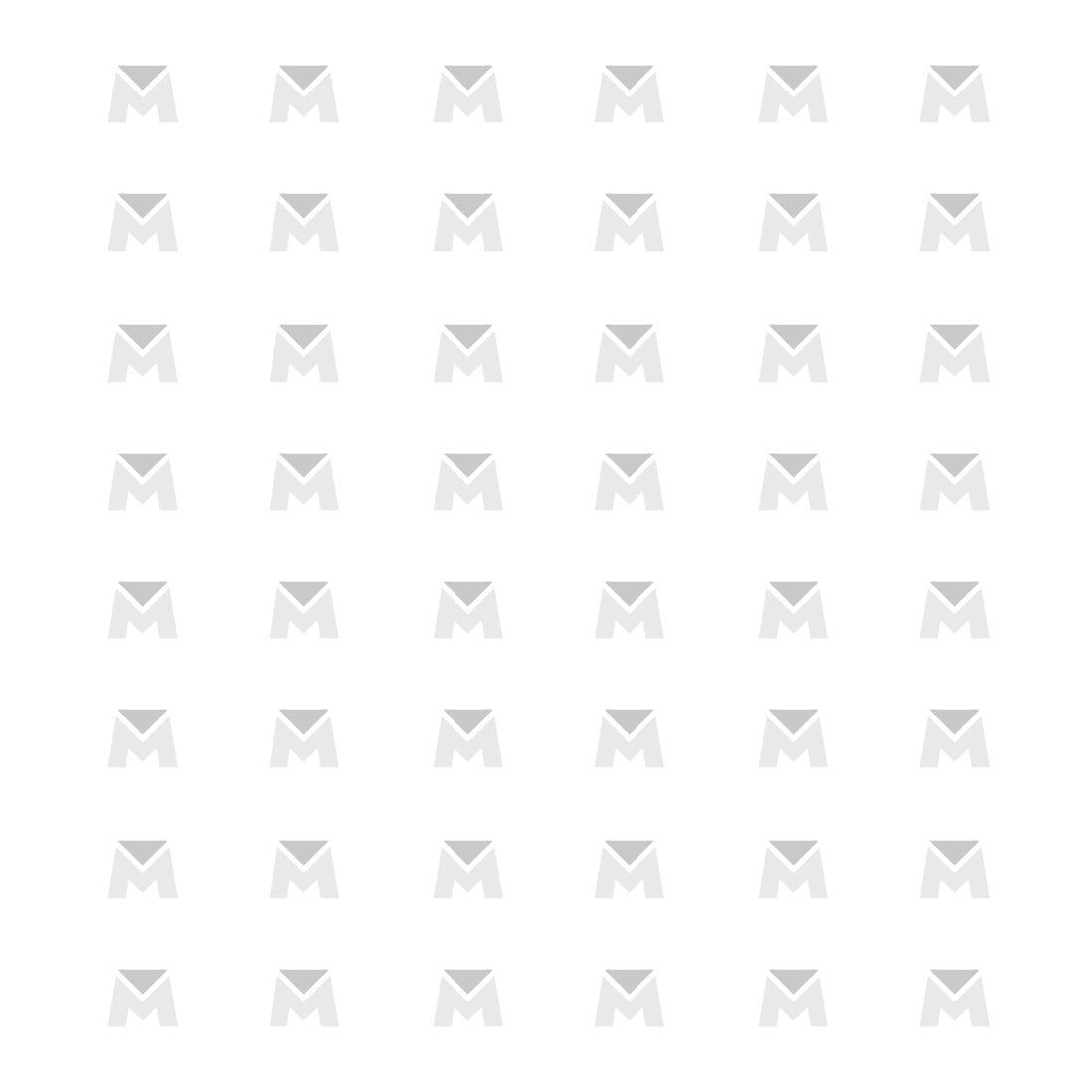 Zanzariera 240x150 Cm Adesiva Magnetica