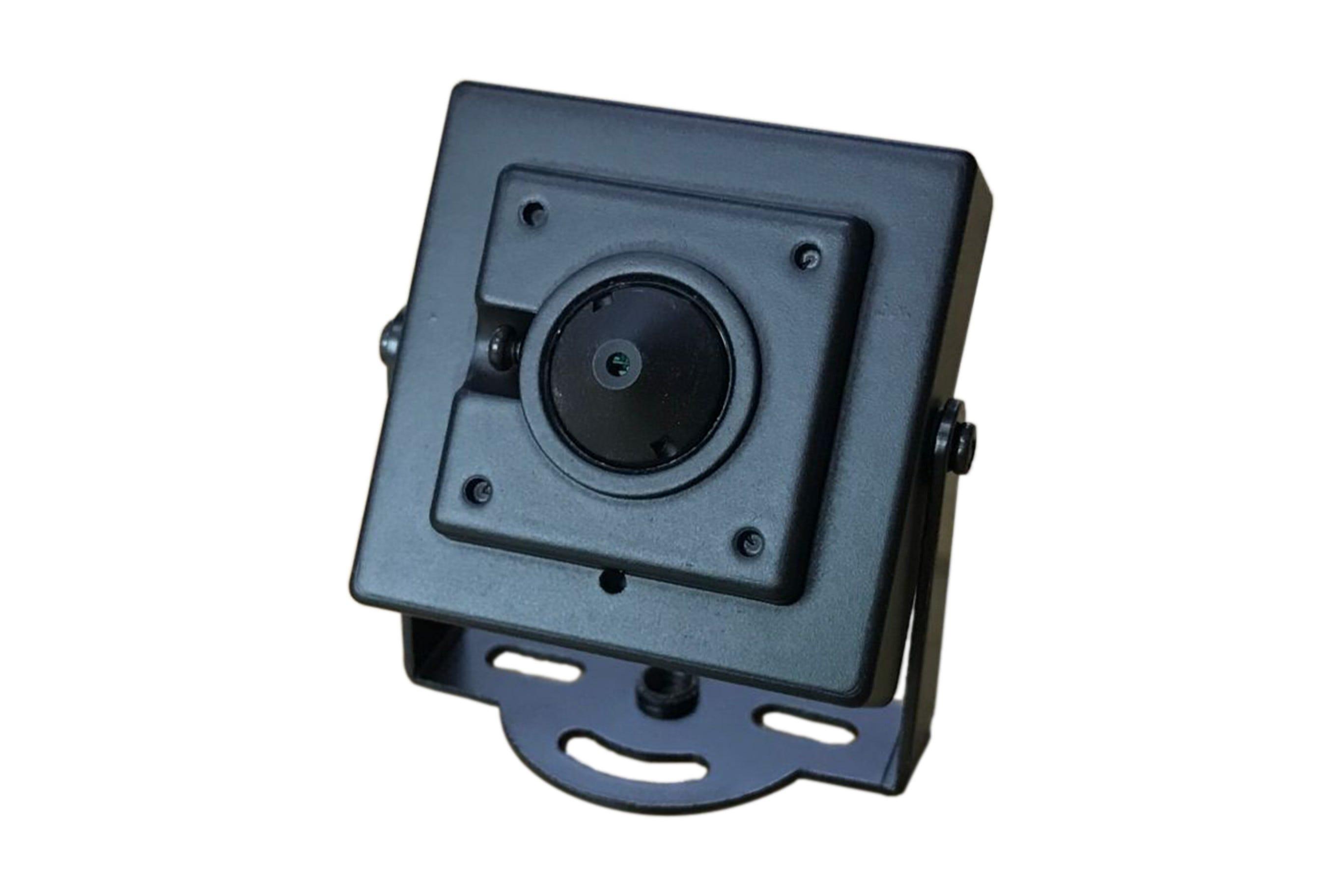 PROXE Telecamera Mini Ahd Sony 1,3 Mpx