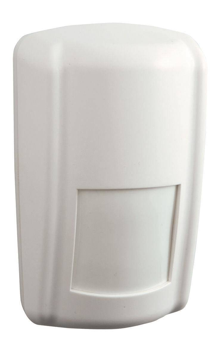 URMET Sensore Passivo A Infrarossi  Per Centrale 1059/901