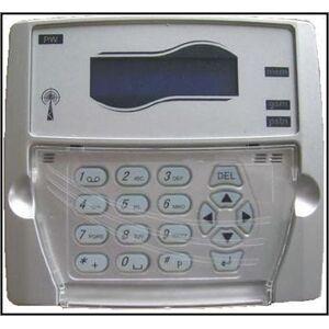URMET Combinatore Telefonico Gsm 4 Canali  1061/905