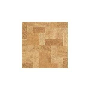 GERFLOR Quadrotti Adesivi Pvc Prime  Wood Clear 30,5 X 30,5 Cm 1 M²