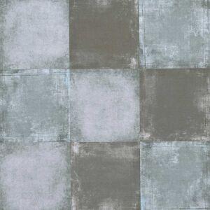 GERFLOR Quadrotti Adesivi Pvc Design  Square Medium 30,5 X 30,5 Cm 1 M²